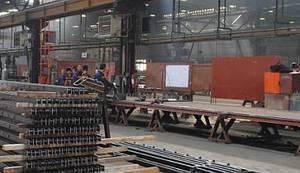 NAMUKI SE POZNAJU JUNACI: Umjesto u Keniju kineske tvornice ipak stižu u Hrvatsku