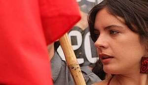 SMJENA GENERACIJA: Kako je Čile staru političku snagu zamijenio mladima koji zagovaraju korijenite promjene