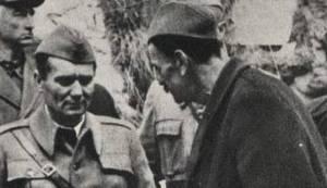 DA JE ŽIVA DANAS BI SLAVILA 70 GODINA: Dan kad je nastala Jugoslavija