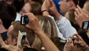 """""""KOPAJ TAMO, A NE OVDJE"""": Ideologija profesionalnog novinarstva uništava medije"""