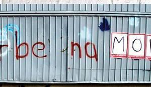 RIJETKOST ILI ZAGAĐENJE VELIKIH RAZMJERA: Ima li mržnje na nacionalnoj i vjerskoj osnovi u Republici Hrvatskoj?