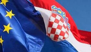 """BAVLJENJE GLUPOSTIMA: Svijet će uskoro ući u 2014. godinu, a Hrvatska povremeno """"izgleda"""" kao da se vraća u 1941."""