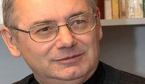 SHIT OF THE DAY: Ivan Miklenić – Zaustavite Grincha