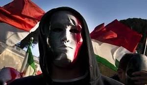 REVOLUCIJA NA PRAZNICIMA: Što se događa Italiji ili kako je fašizam dobio priliku da gurne nogu u vrata