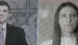 """JELENA JOŠ JEDNOM ODLUČILA ŠUTJETI: Djevojka koja je na prijedorskom trgu šutke stajala mjesec dana """"minirala"""" i BHT Dnevnik"""