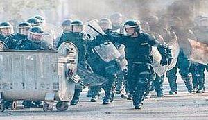 SEDAM DANA LJUDI I DOGAĐAJA: Ustanak radničke klase u Bosni i Hercegovini
