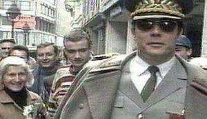 TITO PO DRUGI PUT MEĐU SRBIMA: Kuda ćemo druže Tito? Da čujemo malo šta narod misli!