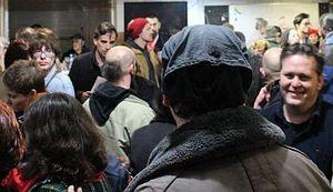 LUPIGA NA LICU MJESTA: Kako je 'propao' plenum u Sarajevu