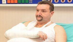 SEDAM DANA, LJUDI I DOGAĐAJA: Mostarac podržavao proteste i govorio protiv HDZ-a pa ga slomili palicama