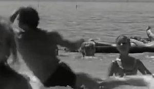 RADNICI I GODIŠNJI ODMOR (1969.): Vraćamo vas 45 godina unatrag, kad su građena radnička odmarališta