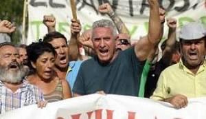 MARŠ NA MADRID: Ovo bi mogao biti početak jedne nove budućnosti
