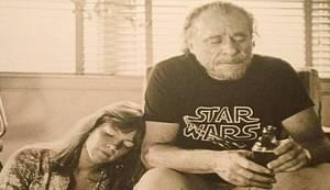LOS ANGELES CHARLESA BUKOWSKOG: Mjesta koja su nadživjela Starog pokvarenjaka