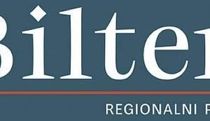 ZAŽIVIO JE BILTEN: Regionalni portal koji će zbivanja u regiji pratiti na drugačiji način