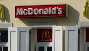 """""""GOSPOĐO, VI MOŽETE, ALI CIGANI NE"""": Kako je McDonald's platio zbog diskriminacije"""