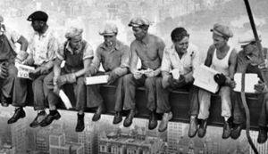 TRIBINA O RADNIČKIM ZADRUGAMA: Pogledajte kako se može preuzeti poduzeće!