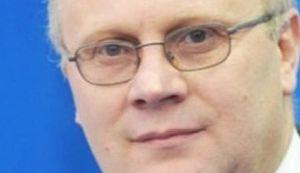 MINISTAR ZDRAVLJA RS-A ZA LUPIGU: Stanje u BiH nije tako strašno