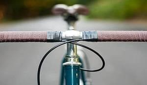 RJEŠENJA IMA, TRAŽI SE VOLJA: Gradski promet se radi prema mjeri automobila, a potrebe biciklista i pješaka su manje važne