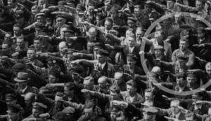 """ZORAN IVANČIĆ ZA LUPIGU: Kako sprečavati fašizam bez suvišnog """"Zašto"""""""