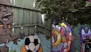 I MI IMAMO SVOJ BRAZIL: Drastične su razlike između onih koji fudbal vole i onih koji od njega lagodno žive