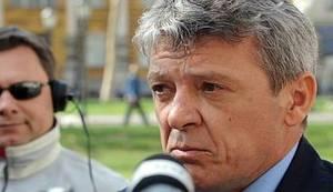 CIJENA SUDAČKOG POZIVA: Ivan Turudić na putu političkog mučenika
