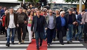 ŠTO VIŠE PITATE, MANJE ĆETE ZNATI: Odnosom prema javnosti Bandić najbolje pokazuje koliko mu je stalo do građana