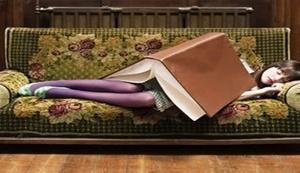 KANTUNAL MARKA POGAČARA: Zašto čitati noću?