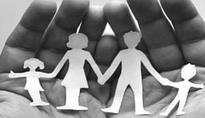 ZAŠTO RAĐAJU DJECU AKO IH NE MOGU UZDRŽAVATI: Roditeljstvo danas - privilegij imućnih