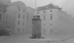 DUBROVAČKI UMJETNICI U BEOGRADU: Urbanove fotografije razaranja Dubrovnika po prvi put pred Beograđanima