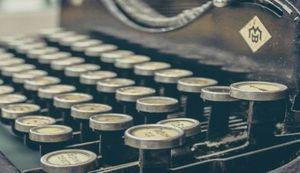 KANTUNAL MARKA POGAČARA: Tekst ili život