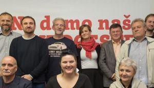 NE DAMO NAŠE AUTOCESTE: Počinje se u subotu - inicijativa koja je povezala nespojive u Hrvatskoj