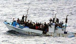 """KAD LJUDI POSTAJU ROBA: Australija """"prodala"""" 3.300 tražitelja azila siromašnoj Kambodži"""