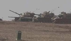 LIVE STREAMING APATIJE: Zašto su Kobane ostavili na cjedilu?