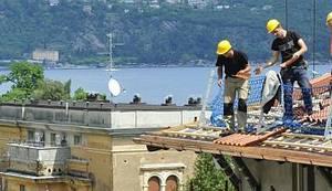 MALA ZEMLJA ZA VELIKA STRADAVANJA: Crna statistika - U Hrvatskoj godišnje strada između 1.100 i 1.500 radnika