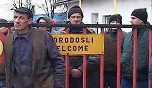 IMAMO IZVOZNI PROIZVOD: Hrvatska u BiH izvozi neisplaćivanje plaća radnicima!