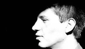 SJEĆANJE NA BEZVREMENSKOG VELIKANA: Njegova djela nećemo zaboraviti – na današnji dan otišao je Milan Mladenović