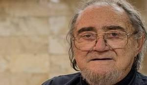 LEGENDARNI ČIKA MIĆA: 'Doveli su mi Balaševića i rekli, hajde - izvedi mu ono'