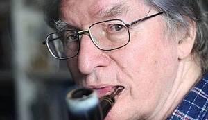 NON SERVIAM IGORA MANDIĆA: Ne Olivere Frljiću, nije to bio ustaški, nego glupi teatar!