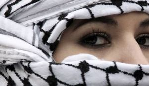 MIR ZAOBILAZI OBEĆANU ZEMLJU: Što znači švedsko priznanje Palestine? Ništa!
