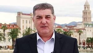 KAKO UBITI JAVNI INTERES: Nadgledanje vlasti u Splitu nije dobro došlo