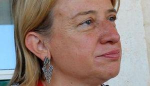 KOBNI VIS: Britanska političarka popljuvana jer je u Hrvatsku putovala - vlakom