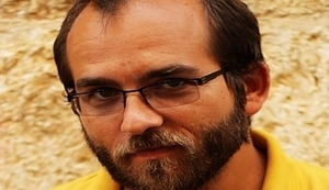 LUBENICA VEDRANA HORVATA: R kao reforma, pardon, referendum