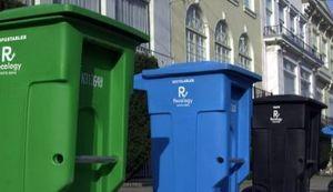 TRI POSUDE: Zašto kompliciramo odvajanje smeća, dok nas pritišću rokovi?