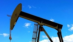 TKO JE TU LUD: Kada cijene nafte rastu, gorivo odmah poskupljuje, a kada padaju, jedva to i osjetimo