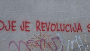 MONTAŽSTROJ 2.5: A gdje je revolucija, stoko?