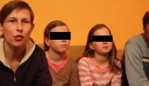 HLADNA NELJUDSKA PRIČA: Dan nakon Božića procjenitelj im banuo u kuću