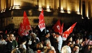 SYRIZA NA PRAGU VLASTI: Pad u baruštinu socijaldemokracije ili mudro taktiziranje?