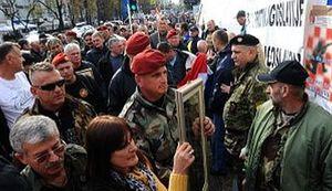 KOLIKO KOŠTA OSIGURAVANJE SKUPA U SAVSKOJ 66.: Policija tvrdi da nije potrošila ni lipu!