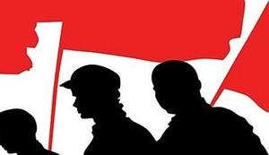 LUBENICA VEDRANA HORVATA: Na ljevici se mora surađivati!