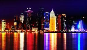 PLAĆANJE NAVIJAČA: Katarski kruh, igre i bijeda gastarbeitera