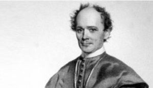 NON SERVIAM IGORA MANDIĆA: Tko je smjestio biskupu Strossmayeru?